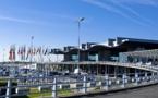 Aéroport de Bordeaux : nouveau record de trafic avec près de 6,8 millions de passagers