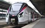 SNCF : l'Etat ouvrira les 1ères lignes à la concurrence au départ de Nantes