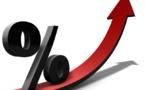 Contrats de ventes : que contient la clause de révision du prix ?