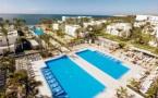RIU fait découvrir sa vaste gamme hôtelière sur la Grande Canarie à une vingtaine d'agents de voyages