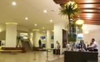 RIU, c'est une centaine d'hôtels répartis dans 20 pays !