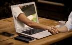 Etude : 45 % des salariés français voient les nouvelles technologies comme un allié