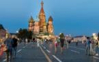 """Russie : un e-visa plus """"ouvert"""" d'ici 2021 ?"""