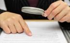 Garantie financière : Atout France a-t-il peur du vide (juridique) ?