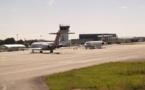 France : quel aéroport a connu la plus forte hausse de trafic en 2018 ?