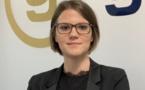 Globéo Travel recrute Cécile Ancelin au sein de son équipe commerciale