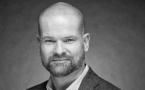 Amadeus : Stefan Ropers nommé à la tête du département strategic growth businesses
