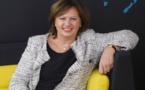 Brigitte Nisio, directrice générale quitte CWT France
