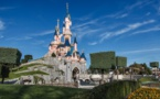 8000 postes à pourvoir chez Disneyland Paris