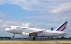 Air France et Hop! lancent une nouvelle offre tarifaire sur le court-courrier