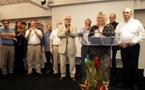 SNAV Ile-de-France : Michelle Laget tâcle le projet de Fédération et lance un parrainage
