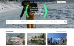 Pierre & Vacances fait l'acquisition de la start-up RendezvousCheznous.com