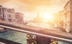 Donatello dévoile sa production et ses surprises pour 2019
