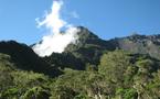 La Réunion : « Nous sommes une terre de métissage... nous avons appris à vivre ensemble ! »