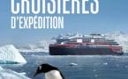 Hurtigruten sort une pré-brochure pour la saison 2020-21
