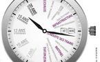 La SNCF organise une soirée de recrutement le 30 mai à Paris