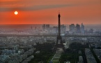 Tour Eiffel : la mairie veut l'avis des Parisiens pour améliorer le site