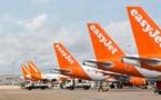 """Brexit : easyJet et Ryanair sont-elles parées pour un """"no deal"""" ?"""