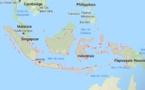 """Indonésie : """"les conditions climatiques restent préoccupantes"""""""