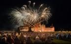 Bilan 2018 : Chambord dépasse à nouveau le million de visiteurs