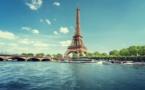 Gilets Jaunes : quel impact pour les réceptifs parisiens ?