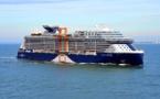 Celebrity Cruises dévoile sa flotte pour la saison 2020-21