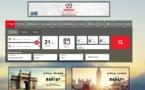 Voyage d'affaires : l'agence sud-africaine Rennies Travel intègre BCD Travel