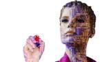 Etude : les Français privilégient l'humain au robot lors des échanges commerciaux
