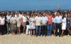 Forces de Vente Affaires AS Voyages : le réseau veut «cultiver sa différence»