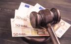 """RGPD : Google condamné par la CNIL pour manquement """"aux obligations de transparence"""""""