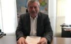 Roland Héguy : « Nous ne méritons pas un Ministère du Tourisme ! »