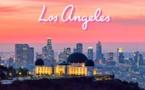Los Angeles : le marché français en hausse de +4% en 2018