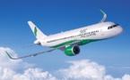 Airbus confirme une commande de 6 milliards d'euros avec SMBC Aviation Capital