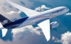Les grandes ambitions françaises de la «nouvelle Aeromexico»