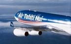 Papeete : quelles solutions pour sauver Air Tahiti Nui au bord du gouffre ?