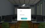 """Horizons Academy lance """"HA Team"""", une plateforme dédiée aux formateurs"""