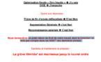 CWT France : malgré les négociations annuelles la grève illimitée est maintenue