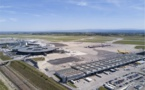 Bilan 2018 : l'aéroport de Lyon passe le cap symbolique des 11 millions de passagers