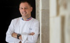 Servair : François Adamski nommé corporate chef