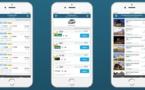 Voyages d'affaires : Enterprise Holdings va mettre la main sur Deem