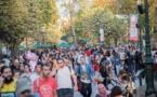 Le Jardin d'Acclimatation vise les 2,5 millions de visiteurs en 2020