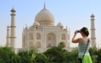 Inde : l'e-Visa de nouveau libéralisé dans les prochains jours