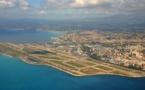 Redevances aéroportuaires : l'ASI va fixer les tarifs de Nice Côte d'Azur en 2019