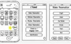 iTravel : Apple veut devenir agent de voyages avec une killer travel application