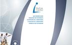 SNSA : l'assistance voyage chute de 11 %