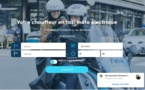 OUI Link : OUI.sncf dévoile les 4 start-up de la promo 2019