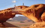 L'OT de Jordanie lance une nouvelle campagne online