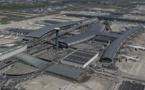 Paris-Charles-de-Gaulle : le Terminal 4 dédié à Air France sera livré en 2037