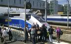 SNCF : le Duplex TGV 3e génération bientôt sur les rails