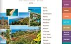 """Brochure """"Évasions d'Été"""" : Héliades vise 5 000 clients sur Madère"""